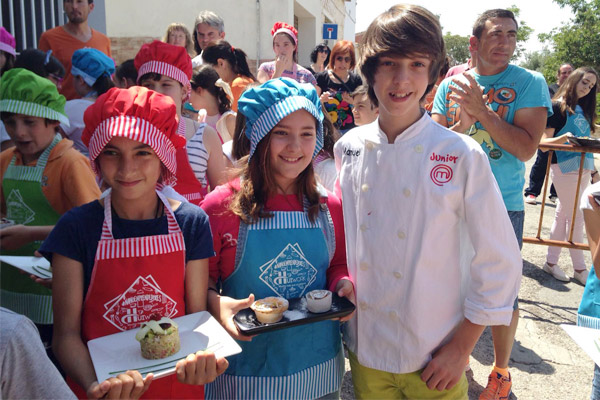 gandor-masterchef-junior