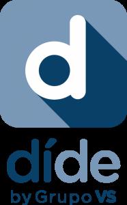 dide_logoby_vert_900-634x1024