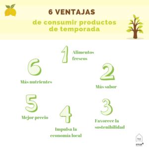 de consumir productos de temporada (1)