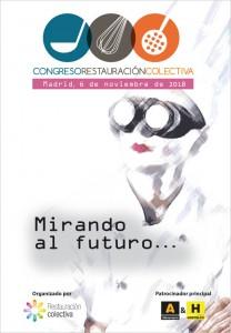 congreso nacional restauracion colectiva 2018