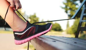 Beneficios del ejercicio físico junto a una dieta saludable, intur restauracion colectiva