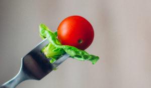 neofobia alimentaria