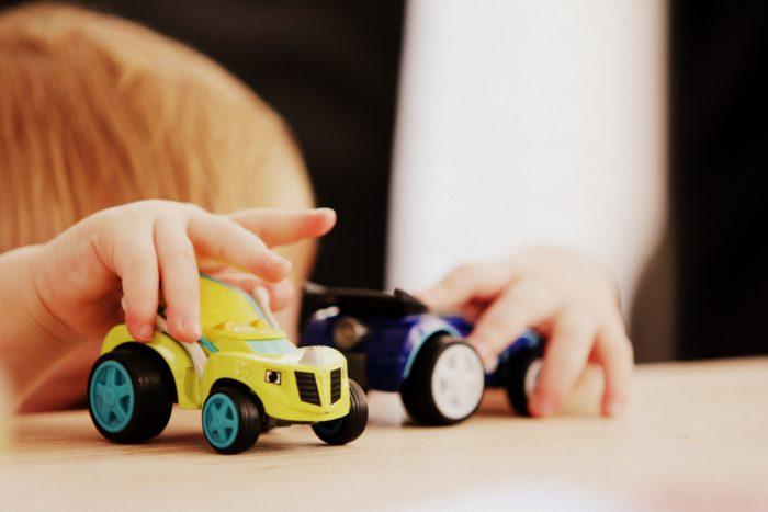 La importancia de la detección temprana
