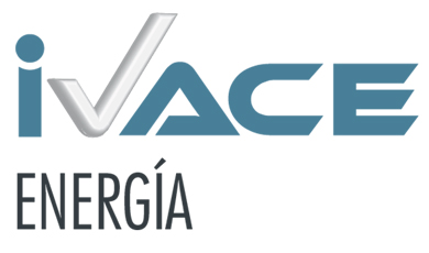 2a4_inturfood ivace-energia-noticia