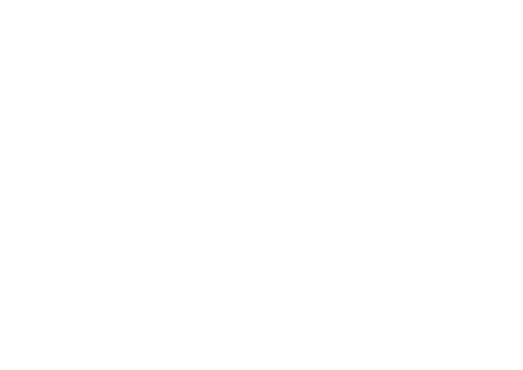 Inturhabits charlas